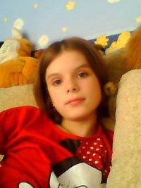 http://cs434.vkontakte.ru/u34017364/a_7ddb4b08.jpg