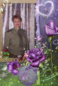 Валентина Пересыпко, 5 февраля , Санкт-Петербург, id34909099