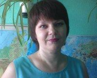 Наталья Соколовская, 21 октября 1963, Волгоград, id47580021