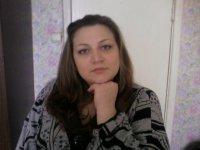 Елена Черепанова, id52039292