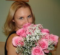 Наталья Гайдай, 4 ноября 1989, Москва, id5423768