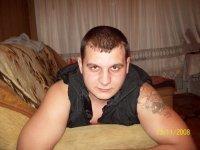 Николай Макаров, 30 июня 1986, Лесной, id55021235