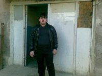 Arman Poghosyan, 30 августа , Иркутск, id56822875
