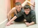 Дмитрий Деменковец фото #46