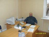Александр Лыжин, 23 июня 1977, Серпухов, id59355405