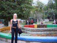 Татьяна Бурундукова, 30 августа , Новосибирск, id60814226