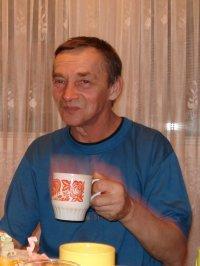 Виталий Строчилов, 13 августа 1981, Самара, id64349523