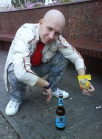 54387415985 54387415985wq, 1 января 1991, Донецк, id73904462