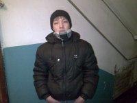 Dahil Hafikob, 2 октября , Челябинск, id83665476