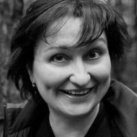Татьяна Корчагина