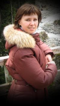 Ольга Телякова, Волгоград