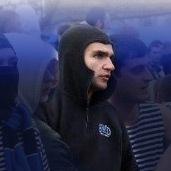 Денис Кастрюлькин |