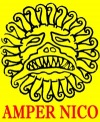 Amper Nico (Cyprus)