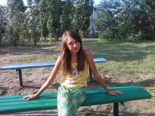 Фото №213834479 со страницы Вики Иваненко