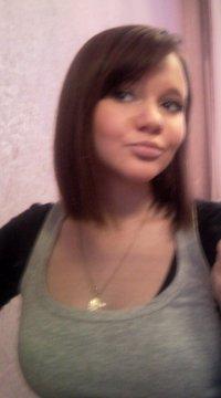 Nastasiya Базанова