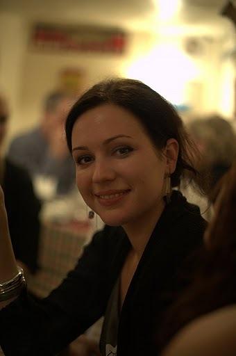 Томилина екатерина работа вебкам моделью саратов