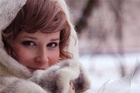 Лера Разумовская