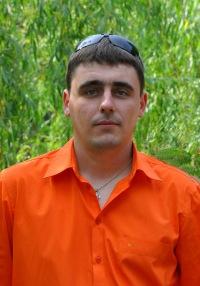 Андрей Макаревич, Брест