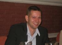 Андрей Зудин