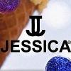 JESSICA® Cosmetics Украина