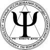 Ru.Parapsychology: парапсихология в России