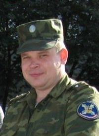 Николай Петров, Витебск