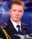 Алексей Суспа. Фото №8