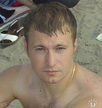 Артем Загуменнов
