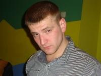 Вадик Жарков