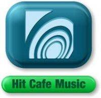 Hitcafe Music