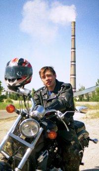 Vasiliy Kaygorodov