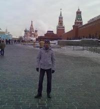 Ернат Таласпаев, Алматы