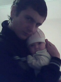 Andrey Drobko, Hotin