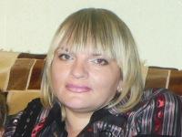 Танечка Прибыткова, 25 ноября , Луга, id109162691
