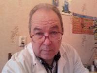 Дмитрий Чесноков, 9 ноября 1995, Челябинск, id123482720