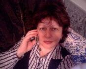 Татьяна Токарева, 22 января , Самара, id124147320
