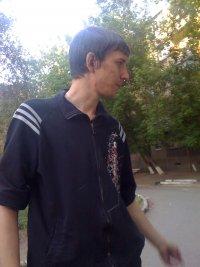 Александр Фахретдинов, Темиртау