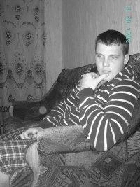 Роман Голубев, 17 апреля , Санкт-Петербург, id33127718