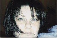 Ирина Мартиросян, 21 октября 1982, Рубцовск, id38745078