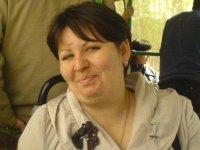 Ксения Якимова, 28 февраля , Нижний Новгород, id40626985