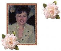 Елена Савицкая, 17 декабря 1977, Дзержинск, id53200856