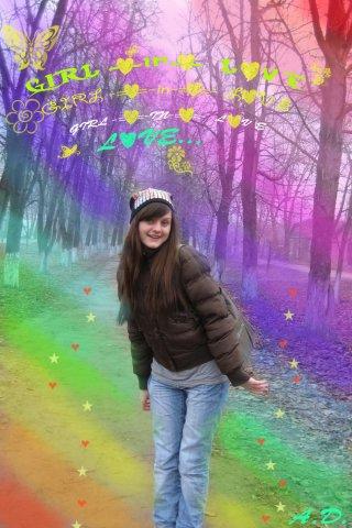 http://cs435.vkontakte.ru/u5887977/61497154/x_680dc803.jpg