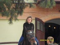 Наталія Мотишена, 24 марта , Шаргород, id70951175