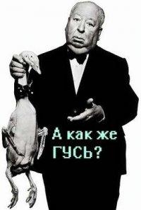Каролина Маркевич, 29 апреля 1989, Брянск, id7910817