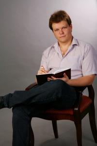 Евгений Лапаев