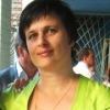 Ирина Разуменко фото