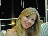 Алена Стропалова