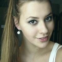 Valeria Petrenko