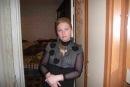 Татьяна Баева. Фото №1