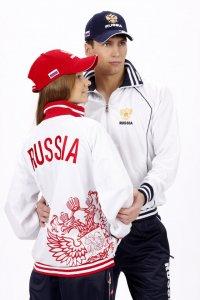 3872b04db01c Спортивная одежда Forward   ВКонтакте